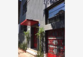 Foto de oficina en venta en avenida uno 00, san pedro de los pinos, benito juárez, df / cdmx, 0 No. 01