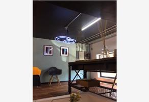 Foto de oficina en venta en avenida uno 00, san pedro de los pinos, benito juárez, df / cdmx, 5412987 No. 01