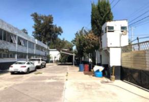 Foto de bodega en venta en avenida uno , cartagena, tultitlán, méxico, 14223702 No. 01