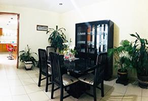 Foto de casa en venta en avenida uno , san pedro de los pinos, benito juárez, df / cdmx, 12811160 No. 01