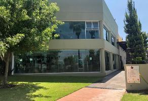 Foto de casa en renta en avenida unversidad 185, puerta del bosque, zapopan, jalisco, 6727724 No. 01