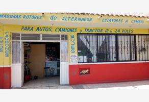 Foto de terreno comercial en venta en avenida urdiñola 1, saltillo zona centro, saltillo, coahuila de zaragoza, 0 No. 01
