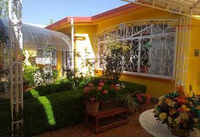 Foto de casa en venta en avenida uruapan 6, huehuetoca, huehuetoca, méxico, 0 No. 01