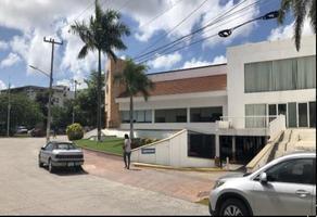 Foto de oficina en renta en avenida uxmal , supermanzana 2 centro, benito juárez, quintana roo, 18576445 No. 01