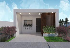 Foto de casa en venta en avenida v. carranza numero 1180 int. a.3fracc. colinas de santa barbaracolima colima , colinas de santa bárbara, colima, colima, 18486336 No. 01