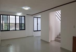 Foto de casa en venta en avenida valadez , miravalle, tuxtla gutiérrez, chiapas, 14197266 No. 01