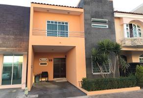 Foto de casa en venta en avenida valdepeñas 12, real de valdepeñas, zapopan, jalisco, 0 No. 01