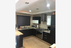 Foto de casa en venta en avenida valdepeñas 2408, real de valdepeñas, zapopan, jalisco, 6265351 No. 01