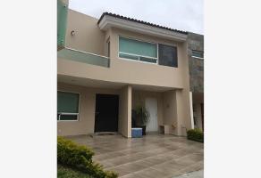 Foto de casa en venta en avenida valdepeñas 2408, real de valdepeñas, zapopan, jalisco, 6517808 No. 01