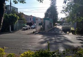 Foto de casa en venta en avenida valdepeñas 2643, lomas de zapopan, zapopan, jalisco, 7092431 No. 01