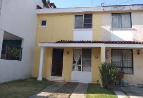 Foto de casa en venta en avenida valdepeñas 2643, lomas de zapopan, zapopan, jalisco, 7121760 No. 01
