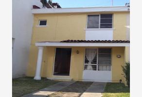 Foto de casa en venta en avenida valdepeñas 2643, lomas de zapopan, zapopan, jalisco, 0 No. 01