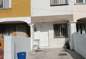 Foto de casa en venta en avenida valdepeñas 2762, francisco villa, av valdepeñas 2762, francisco villa, 45130 zapopan, jal., méxico , bosque valdepeñas, zapopan, jalisco, 0 No. 01