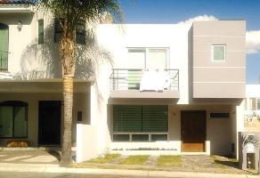 Foto de casa en venta en avenida valdepeñas 70, real de valdepeñas, zapopan, jalisco, 11036274 No. 01