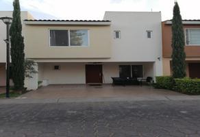 Foto de casa en venta en avenida valdepeñas 8469, real del camichin, zapopan, jalisco, 19306981 No. 01