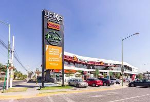 Foto de local en renta en avenida valdepe?as 8538 local 12 a , punta valdepe?as 1, zapopan, jalisco, 6449337 No. 01