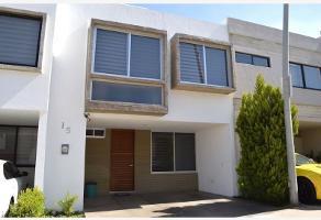 Foto de casa en venta en avenida valdepeñas 9845, altagracia, zapopan, jalisco, 0 No. 01