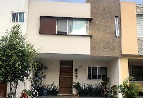 Foto de casa en venta en avenida valdepeñas , casa grande, zapopan, jalisco, 15097799 No. 01