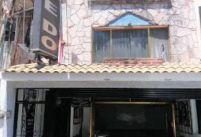 Foto de local en venta en avenida valdepeñas na, punta valdepeñas 1, zapopan, jalisco, 6937387 No. 01