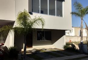 Foto de casa en venta en avenida valdepeñas , real de valdepeñas, zapopan, jalisco, 13453895 No. 01