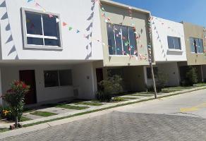 Foto de casa en venta en avenida valdepeñas , real de valdepeñas, zapopan, jalisco, 0 No. 01