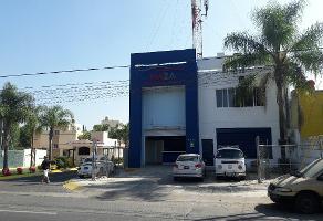 Foto de oficina en renta en avenida valdepe?as , real de valdepe?as, zapopan, jalisco, 4213912 No. 01