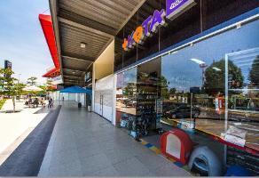 Foto de local en venta en avenida valdepeñas , rinconadas de las palmas, zapopan, jalisco, 5559041 No. 01