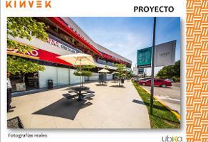 Foto de local en venta en avenida valdepeñas , rinconadas de las palmas, zapopan, jalisco, 5559041 No. 02
