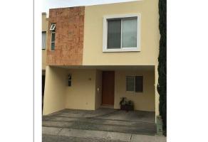 Foto de casa en renta en avenida valdepeñas , rinconadas de las palmas, zapopan, jalisco, 0 No. 01