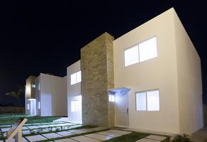 Foto de casa en venta en avenida valente diaz , veracruz centro, veracruz, veracruz de ignacio de la llave, 0 No. 01