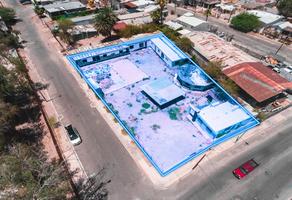 Foto de terreno habitacional en renta en avenida valentin gomez farias s/n , nueva, mexicali, baja california, 14461095 No. 01