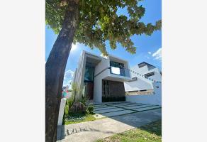 Foto de casa en venta en avenida vallarta 1, camichines vallarta, zapopan, jalisco, 0 No. 01