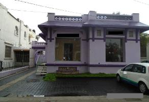 Foto de local en renta en avenida vallarta 1075, americana, guadalajara, jalisco, 0 No. 01
