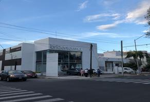 Foto de local en venta en avenida vallarta 1102, americana, guadalajara, jalisco, 0 No. 01