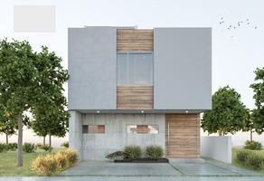 Foto de casa en venta en avenida vallarta 11322, la ratonera, zapopan, jalisco, 15665311 No. 01