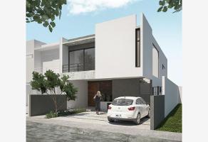Foto de casa en venta en avenida vallarta 11322, rinconada del parque, zapopan, jalisco, 0 No. 01