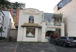 Foto de casa en renta en avenida vallarta 1181, americana, guadalajara, jalisco, 0 No. 01
