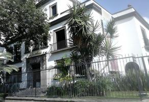 Foto de edificio en venta en avenida vallarta 1370, americana, guadalajara, jalisco, 18002612 No. 01