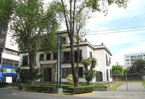 Foto de edificio en venta en avenida vallarta 1370, americana, guadalajara, jalisco, 18005564 No. 01