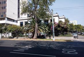 Foto de edificio en venta en avenida vallarta 1370, americana, guadalajara, jalisco, 3976725 No. 02