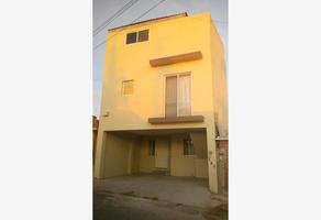 Foto de casa en venta en avenida vallarta 138, vistas de oriente, aguascalientes, aguascalientes, 18724176 No. 01