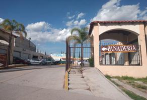 Foto de local en venta en avenida vallarta 147, vistas de oriente, aguascalientes, aguascalientes, 0 No. 01