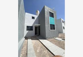Foto de casa en venta en avenida vallarta 1532, real del sol, aguascalientes, aguascalientes, 0 No. 01