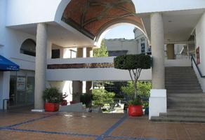 Foto de oficina en renta en avenida vallarta 2440, arcos vallarta, guadalajara, jalisco, 0 No. 01