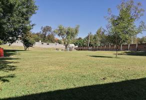 Foto de terreno comercial en venta en avenida vallarta 2800, san agustin, tlajomulco de zúñiga, jalisco, 0 No. 01