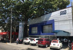 Foto de oficina en renta en avenida vallarta 3030, vallarta norte, guadalajara, jalisco, 6828682 No. 01