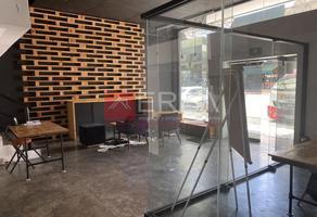 Foto de oficina en renta en avenida vallarta 3233, vallarta poniente, guadalajara, jalisco, 0 No. 01
