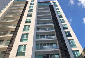 Foto de departamento en venta en avenida vallarta 3298 , providencia 1a secc, guadalajara, jalisco, 13796916 No. 01