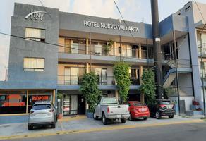 Foto de edificio en venta en avenida vallarta 3999, don bosco vallarta, zapopan, jalisco, 0 No. 01