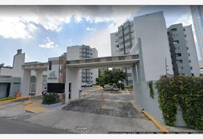 Foto de departamento en venta en avenida vallarta 4327, camino real, zapopan, jalisco, 0 No. 01